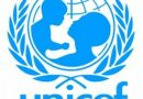 Rise-Ghana commends UNICEF and the Chinese government for investing in nutrition in North East Region