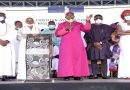 Shun Act of Acrimony, Focus on Continuous Development, Edo CAN Advises Obaseki at Victory Thanksgiving Service – Tell Magazine
