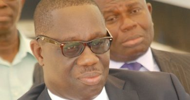 SSNIT Scandal: State moves to amend charge of willfully causing financial loss