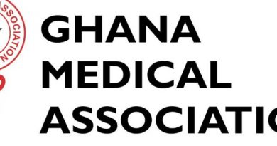 Stick to COVID-19 protocols during Easter festivities—Ghana Medical Association