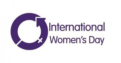 STRANEK Africa on International Women's Day