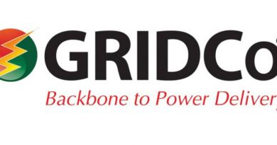System collapse causes nationwide blackout — GRIDCo