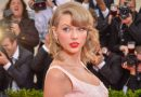 Taylor Swift Calls Out Netflix for <i>Ginny & Georgia</i>'s 'Deeply Sexist' Joke About Her Love Life