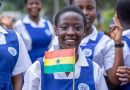 Techiman North DCE hails Akufo-Addo's commitment to education