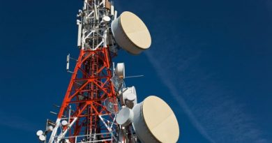 Telecom workers call the bluff of management; 'we'll strike despite your threats'