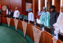 The Council of State should meet nowOpinion — The Guardian Nigeria News – Guardian