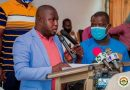 """Tolon MP fulfills campaign promise, as he launches """"Soya-LanaEducational Fund"""""""