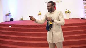 Too much sex destroys people, don't overly indulge in it – Pastor Agyeman Elvis