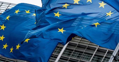 UNWTO welcomes EU support and urges Europe to Lead the Way in Tourism's Restart