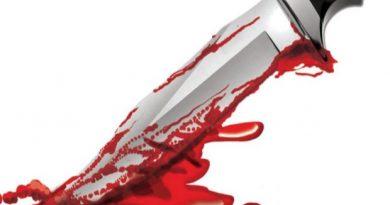 W/R: Man stabbed to death at Effia