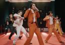 Watch BTS' Breathtaking 2021 Grammys Performance of 'Dynamite'