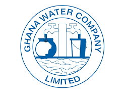 Water supply to parts of Accra to be interrupted for repair works tomorrow