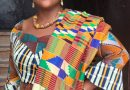 Why can't men stand by women to be successful too – Otiko Djaba
