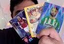 Will digital trading cards replace physical ones?