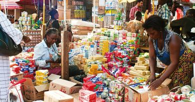 Women leaders urge government to provide stimulus package for business women