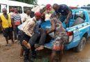 8 die in auto crash in Ondo [ARTICLE] – Pulse Nigeria