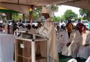 Bishop of Wa commends Bagbin for strong stands against LGBTQI