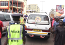 Easter: We'll enforce all road traffic laws – MTTD