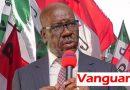 Edo 2020: APC chieftain calls for Obaseki's resignation – Vanguard