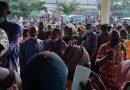 FG extends deadline for NIN-SIM registration update till 2021 – Pulse Nigeria