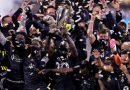 Garber: San Diego, Las Vegas, Phoenix on MLS list