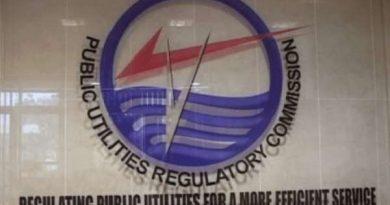 Ghanaians should stop blaming ECG over dumsor – PURC