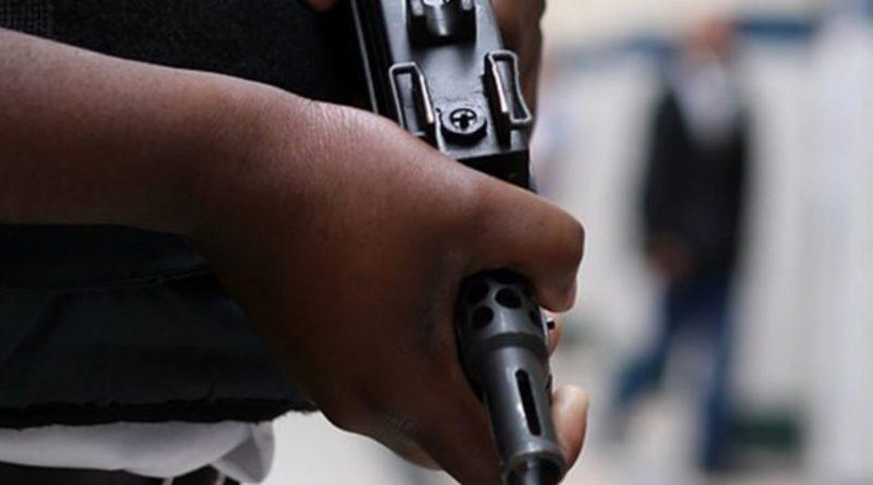 Gunmen abduct Edo varsity prof, demand N18m ransom – TheCable