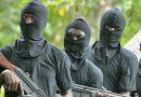 Gunmen kill Assistant Commissioner of Police in Calabar – Pulse Nigeria