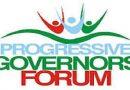 JUSUN strike: Legislature/Judiciary financial autonomy starts May — GOVS – Vanguard
