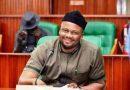 Murder: Group absolves Edo Speaker of killing, illegal land acquisition – Vanguard