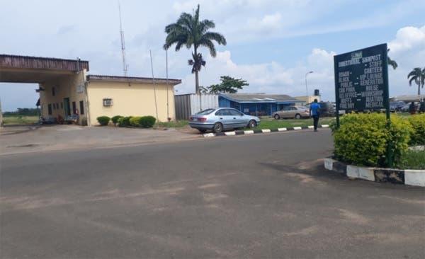 Name Akure airport after Agagu, repair Angle 80-Amedokhian/ Uromi road, Reps tell FG – Vanguard