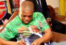 Orji Kalu wants to buy Arsenal [ARTICLE] – Pulse Nigeria