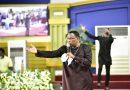 Our unity in faith must translate into purpose — Rev Sam Korankye