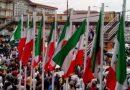 PDP inaugurates Edo governorship national campaign council Tuesday – Vanguard