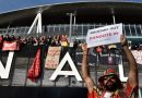 Sources: Arsenal staff told club will not be sold