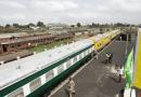 UPDATED: FG commissions Itakpe-Warri rail line UPDATED – Vanguard