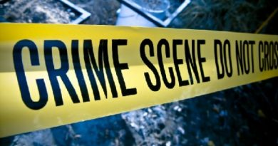 10-year-old Boy commits suicide