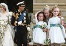 35 Unforgettable Royal Wedding Scandals, Shockers, and Bizarre Moments