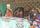 37 out of 42 Abirem Chiefs vote against Birim North DCE's renomination
