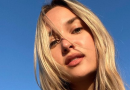 All About Ari Fournier, Cole Sprouse's Rumored New Girlfriend