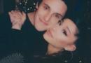 Ariana Grande and Dalton Gomez Reportedly Got Married Secretly