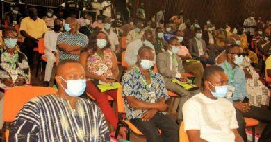 Avoid greed, dishonesty and hypocrisy in galamsey fight – Asantehene
