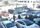 Centre for Social Democracy blasts national security operatives over Citi FM raid