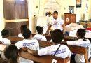 Embrace vocational training—Ghanaian youth admonished