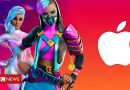 Epic v Apple: What have we learned?