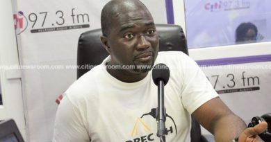 Fuel price hikes: Ordinary Ghanaians facing precarious situation – COPEC
