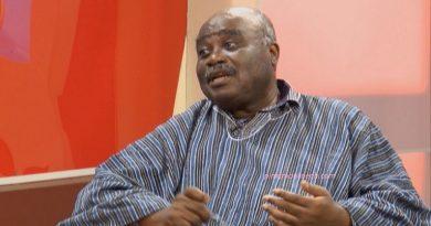 Galamsey fight: We're in a rule of law, not 'buga-buga anarchy' – Wereko-Brobby kicks against burning of excavators