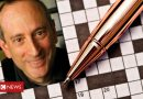 'I was terrible at crosswords so I built an AI to do them'