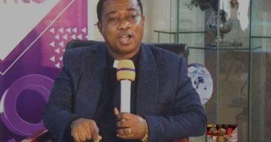 Improper parenting impacts negatively on children more than divorce—Rev. Dr. Asomadu