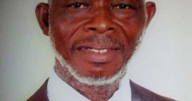 Kweku Bonsam's comments against Nana Agradaa's repentance irrelevant — Apostle King Dirl fires